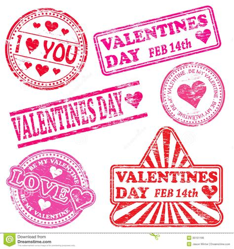 bible verse rubber sts valentines day posts 28 images anti valentines day