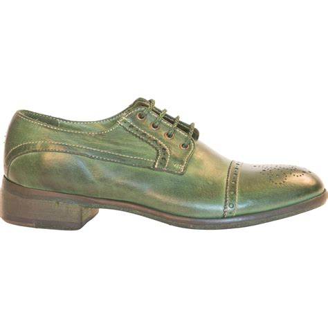 green oxford shoes dip dyed forest green leather oxford shoes paolo shoes
