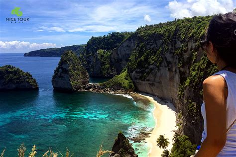 bali  days  nights itinerary  nusa penida day