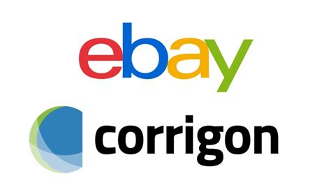 Does Ebay Count As Work Experience For An Mba Program by Ebay Completes Acquisition Of Corrigon Ltd