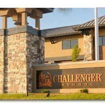challenger school challenger school career overview glassdoor