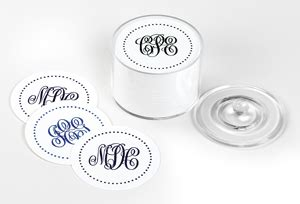 personalized gifts | for weddings