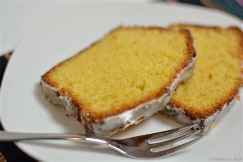 kuchen mit orangen kleiner zitronen orangen kuchen katha kocht