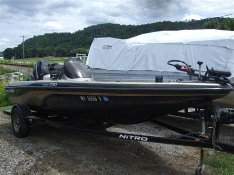 nitro bass boat steering cable 2003 nitro boats for sale