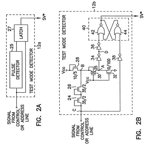 integrated circuits for dummies pdf the integrated circuits period 28 images patent us7904731 integrated circuit that uses a