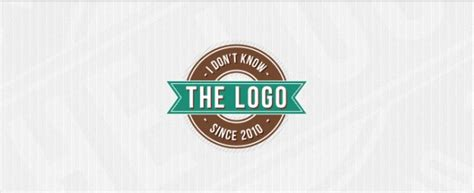 logo design photoshop psd concept logo psd t 233 l 233 charger psd gratuitement