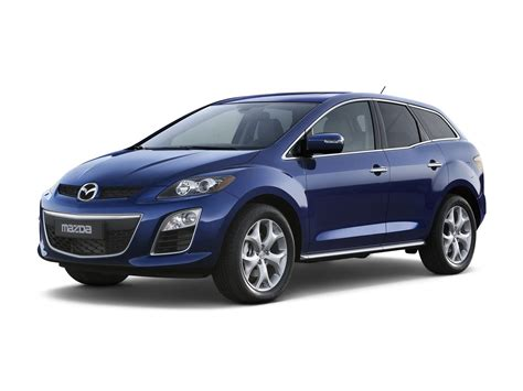 all car manuals free 2011 mazda cx 7 free book repair manuals 2011 mazda cx 7 price photos reviews features