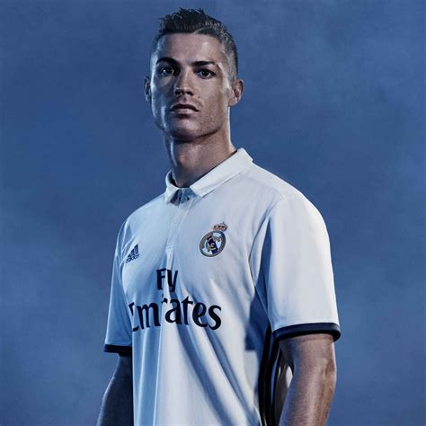 Calendrier Liga 2016 Du Real Madrid Search Results For Liga Calendrier 2016 2017 Calendar 2015