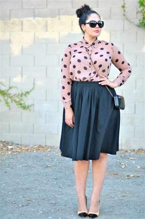 8 Best Places To Buy Clothes by Places To Buy Plus Size Clothes Clothes Zone