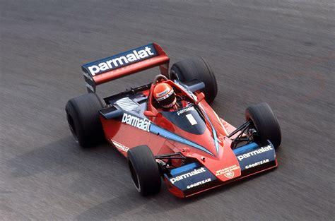 Alfa Romeo F1 by Alfa Romeo Returns To Formula 1 With Sauber Autocar