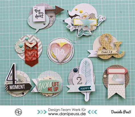 Kunstdruck Selber Herstellen by Die Besten 25 Sticker Selber Machen Ideen Auf