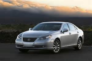 es lexus car photo car photo