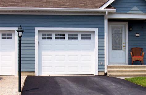 Fix Garage Door by Tucker Garage Door Repair Tucker Garage Door Repairtucker