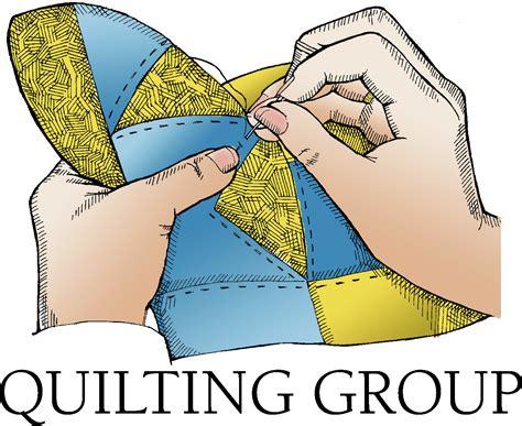 Quilt Groups brick presbyterian church serving the needs of god s