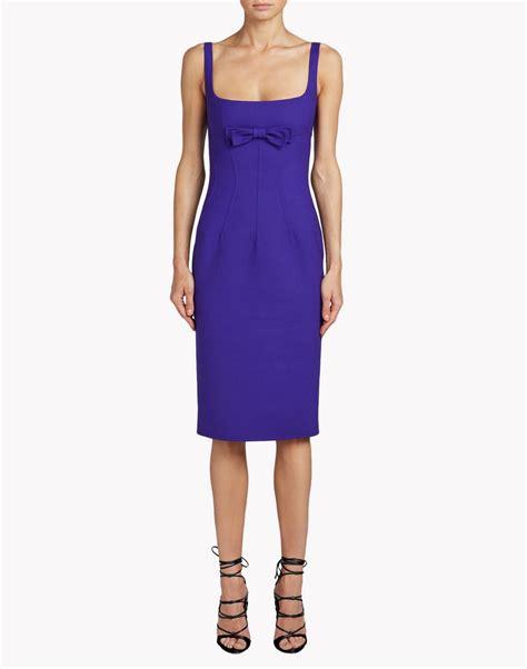 dress eleanor dsquared2 eleanor dress dresses for