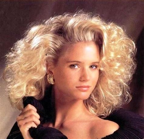hairstyles for 80s party 17 best ideas about 80s hairstyles on pinterest 80s hair