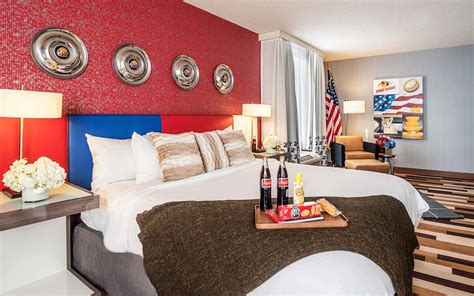 theme hotel denver 20 amazing hotel rooms inspired by your favorite film and