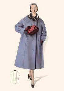 1950s Clothing Facts » Home Design 2017