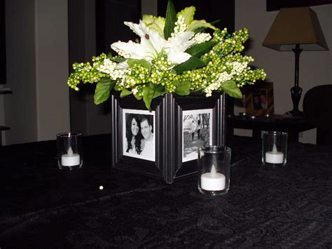 unique wedding table centerpieces the wedding specialists