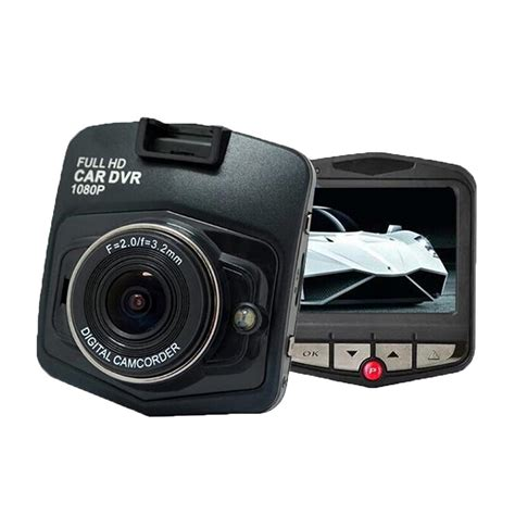 car dvr hd 1080p araba dvr ara 231 kamera kaydedici 231 izgi