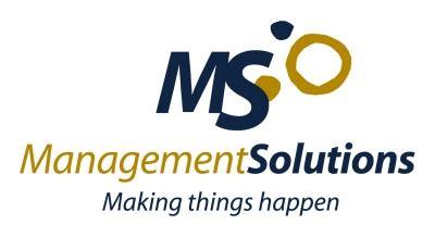 preguntas abiertas sobre la integridad management solutions