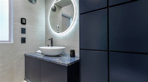 zealand tida bathrooms trends