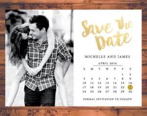 wedding save the dates free 2 wedding save the dates etsy