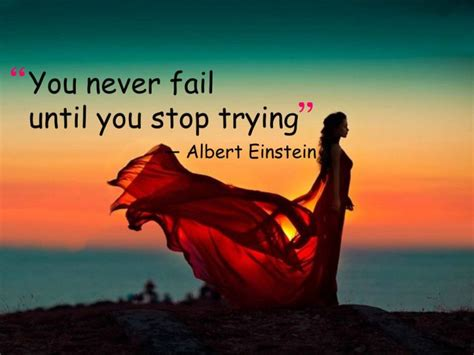 albert einstein short biography in telugu famous life quotes and sayings quotes about life