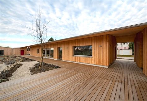 german passive house design passive house inhabitat sustainable design innovation eco architecture green