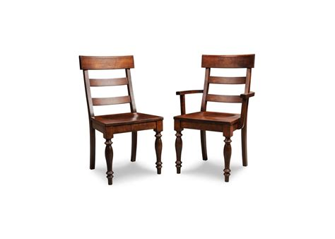 Dining Chairs Ottawa Polanco Furniture Store Ottawa Interior Decor Solutions Dining Chairs