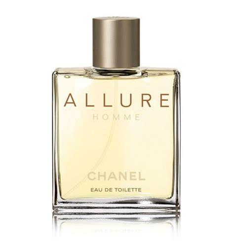 parfum homme excite les femmes