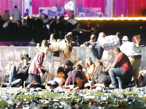las vegas shooting what concert 58 killed at las vegas concert shooting
