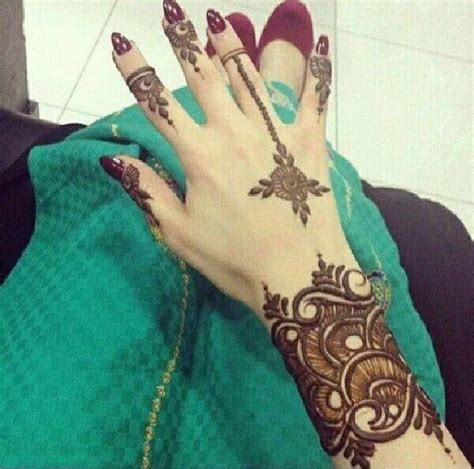 henna new design 2016 style new style mehndi designs 2016 for girls hands