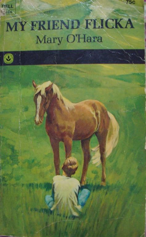 horses and books the pony book chronicles books that aren t