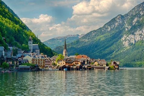 most beautiful landscapes in europe travel and tourism travel to the most beautiful landscapes for your europe