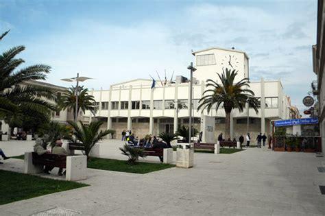 sindaco di porto torres porto torres wheeler m5s sindaco sardegnadiessardegnadies