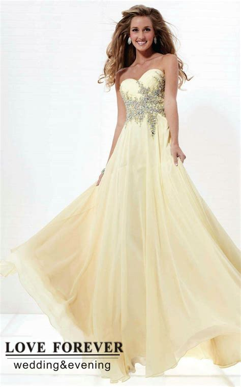 cheap tress introduction of charming cheap dresses