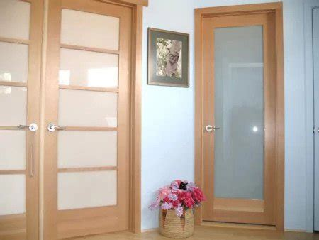 Miami Closet Doors Miami Interior Door Installation Interior Doors Miami Doors Closets