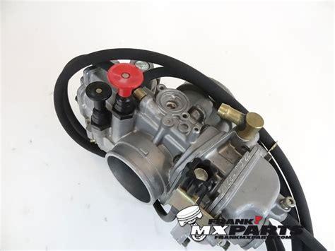 keihin butterfly carburetor diagram keihin pwk carburetor diagram keihin carburetor