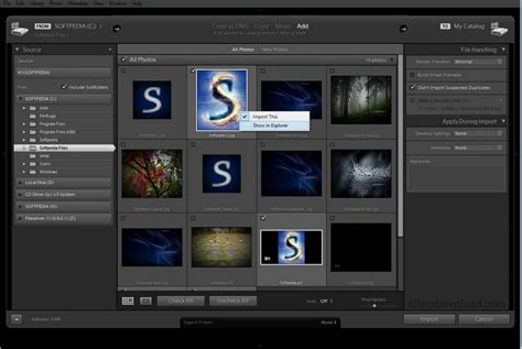 Photoshop Software Free Download For Pc Windows Xp Full Version | download adobe photoshop lightroom 5 6 for pc windows xp