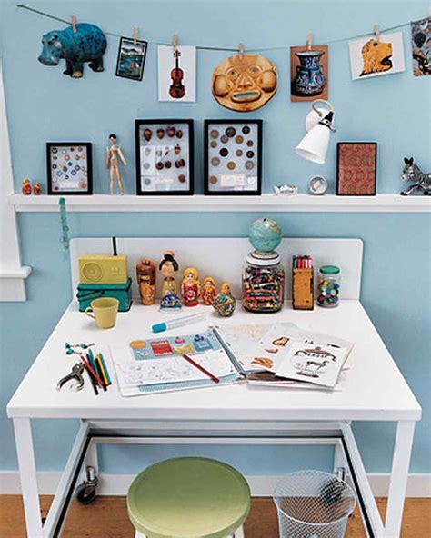 martha stewart craft desk kid collector desk martha stewart