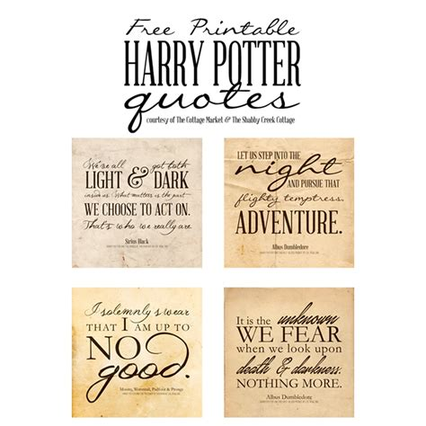 harry potter coloring book out of stock free harry potter quotes printables