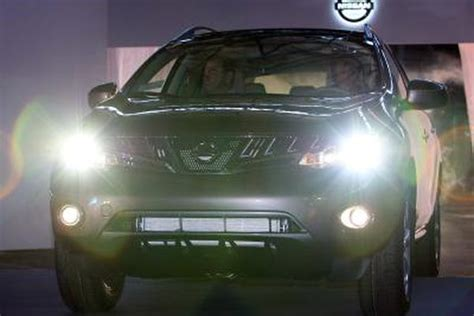 nissan murano check engine light how to reset a service engine soon warning light on a