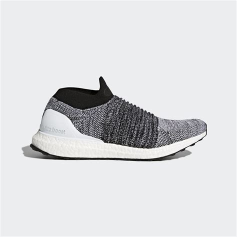 Sepatu Sport Adidas Ultra Boost Best Seller adidas ultraboost laceless shoes white adidas us
