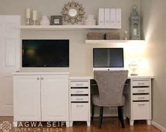 Home Office Master Bedroom Design 1000 Ideas About Bedroom Office Combo On