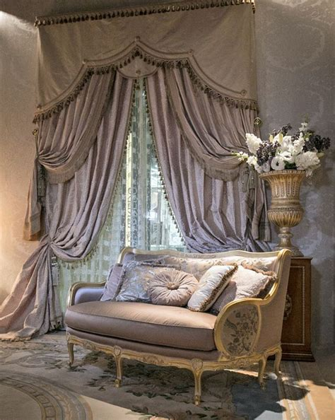 elegant window drapes elegant window treatment curtain ideas blinds etc 1
