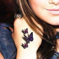 110 small butterfly tattoos with images piercings models