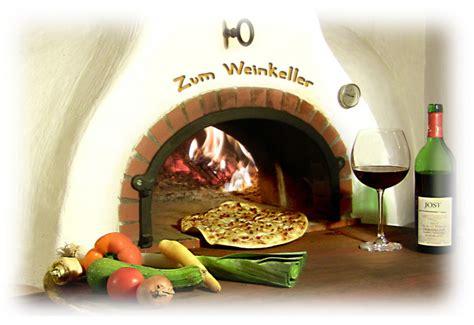 Zum Weinkeller Bingen restaurant zum weinkeller in bingen am rhein