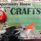opportunity house thrift store opportunity house thrift boutique 44 photos 55 reviews thrift stores 107