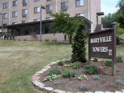 maryville housing authority maryville towers maryville housing authority